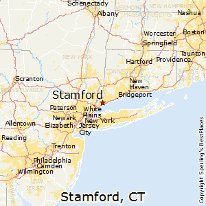 Stamford Recovery Resources, The Recover