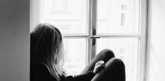 adolescents and mental health