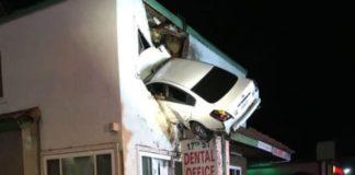 Drugged Driving