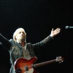 Tom Petty, Music, Accidental Overdose