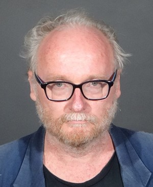 Christopher Bathum, Rehab, Rapist