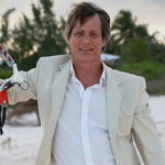 Matthew Mellon, The Recover, Opiate addiction