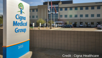 Cigna Steps Up To Help Victims Of The Opioid Crisis The Recover