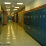 States now implementing overdose protocols in Schools, The Recover