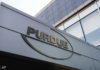Perdue facing lawsuit again, The Recover
