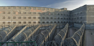 K2 invading Florida prisons, The Recover
