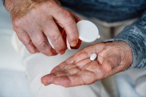 Do Methadone Programs Really Work?