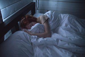 Are Sleeping Pills Addictive?