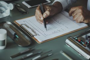 Differences Between Outpatient and Inpatient Addiction Treatment